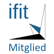 ifit Mitglied Logo