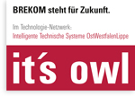 it's OWL Partnerlogo BREKOM