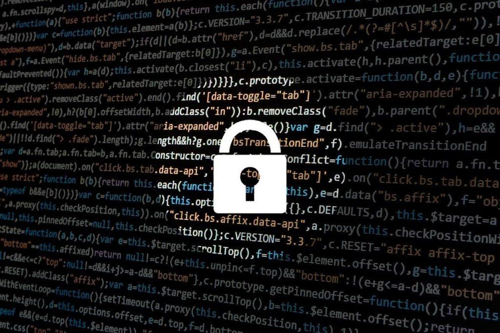Warum IT Security wichtig ist