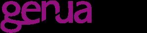 genua GmbH Logo Web