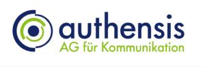 Authensis-Logo