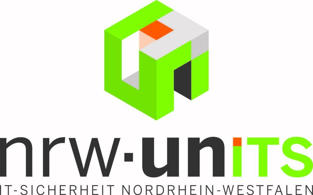 nrw.unITS