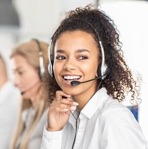 Contact Center Vorschaubild