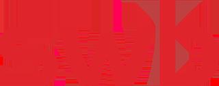 swb Logo